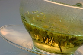 Kamille 4 Teatime © Liz Collet