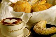 Frühstück © Liz Collet
