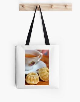 City Bag, Tote Bag , Fotografie Liz Collet, Liz Collet Fotoprodukte, Tasche, Einkaufstasche, Umhängetasche